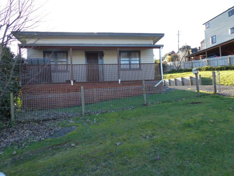5 Parsonage Street, Deloraine, Tas 7304