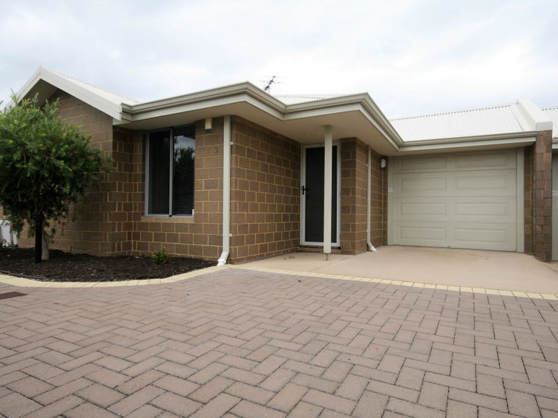 3/82 Great Northern Highway, Midland, WA 6056