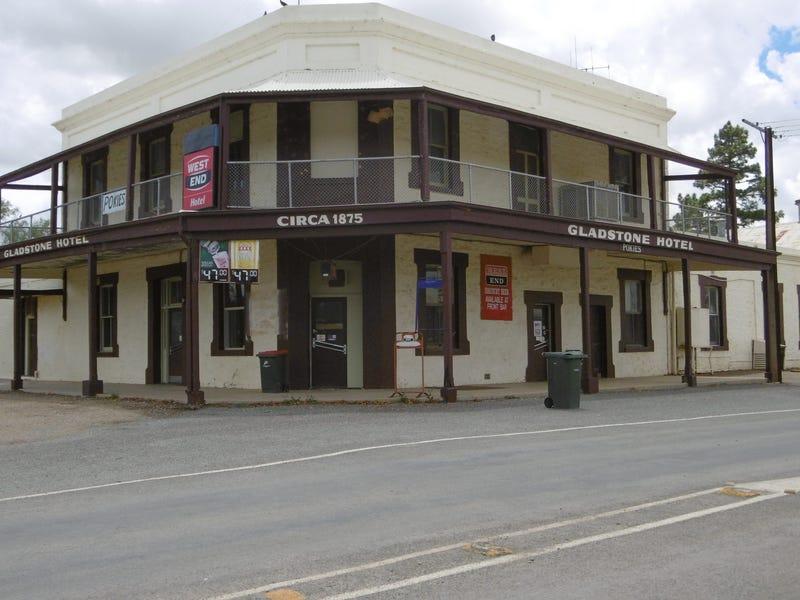 1 Bondowie Street, Gladstone, SA 5473