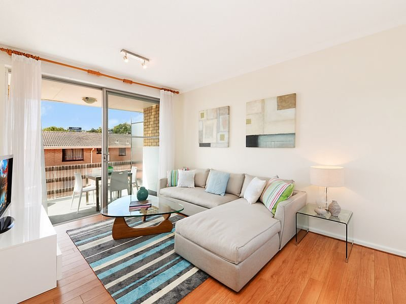 9/64 Willis St, Kingsford, NSW 2032