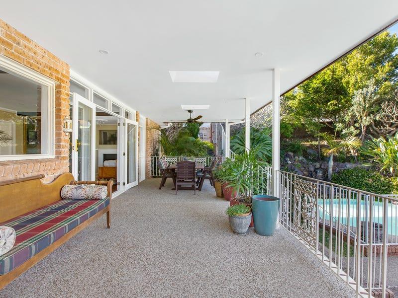 17 Ennerdale Crescent, Wheeler Heights, NSW 2097