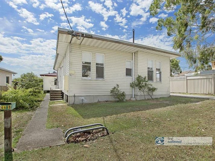 44 Irving Street, Beresfield, NSW 2322