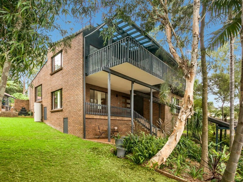 1 Woodbury Place, Mount Keira, NSW 2500
