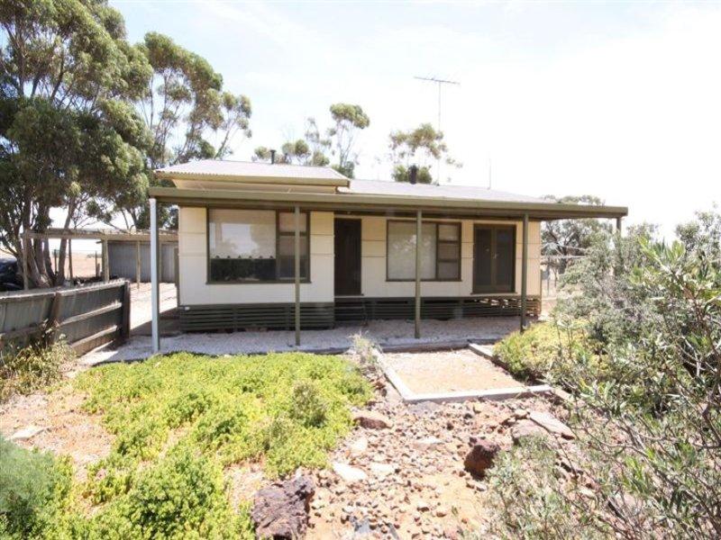 Lot 302 Truro - Eudunda Road, Dutton, SA 5356