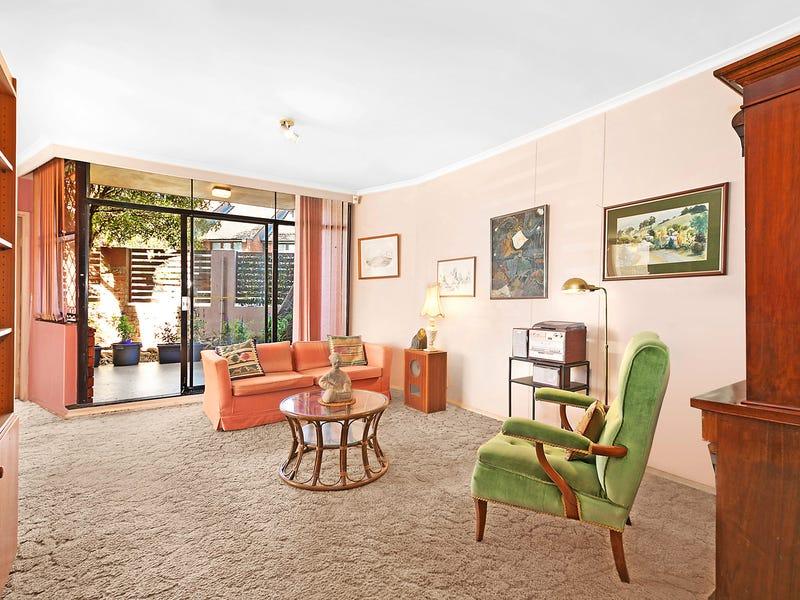 1A/2 Cook Road, Centennial Park, NSW 2021