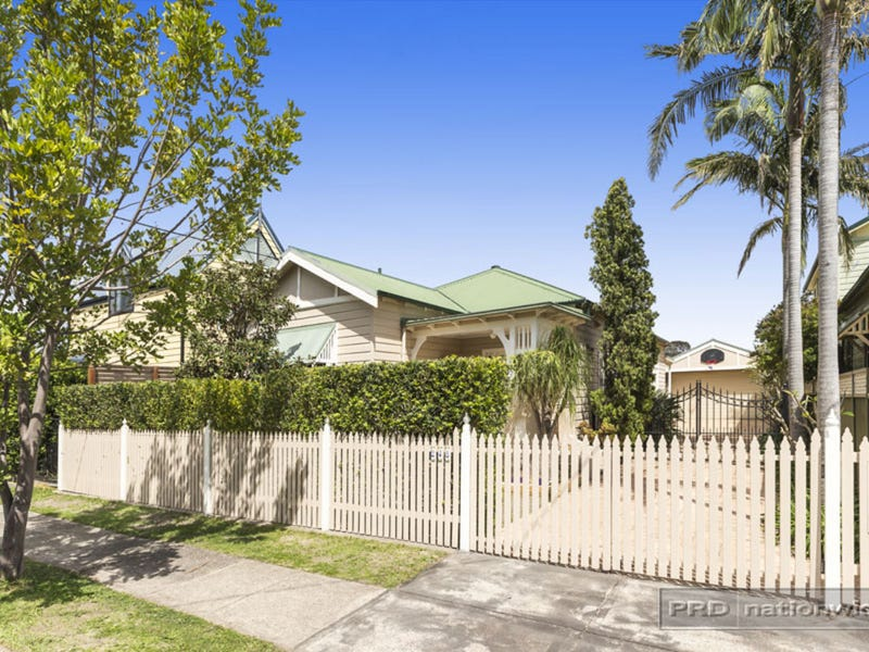248 Lawson Street, Hamilton South, NSW 2303