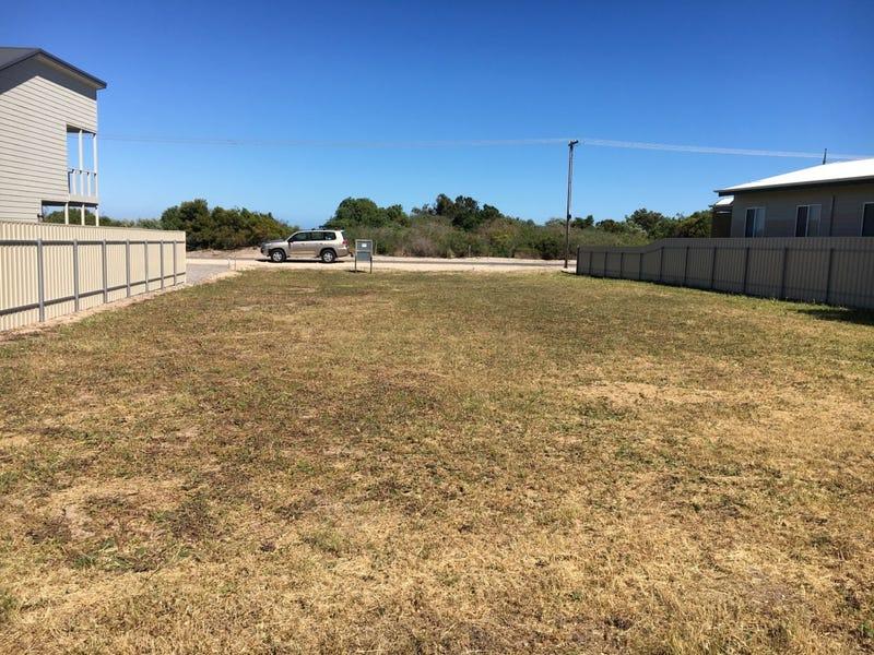 Allotment 200 Bayview Road, Hardwicke Bay, SA 5575
