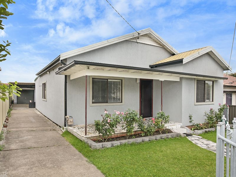 51 Boronia Street, Granville, NSW 2142