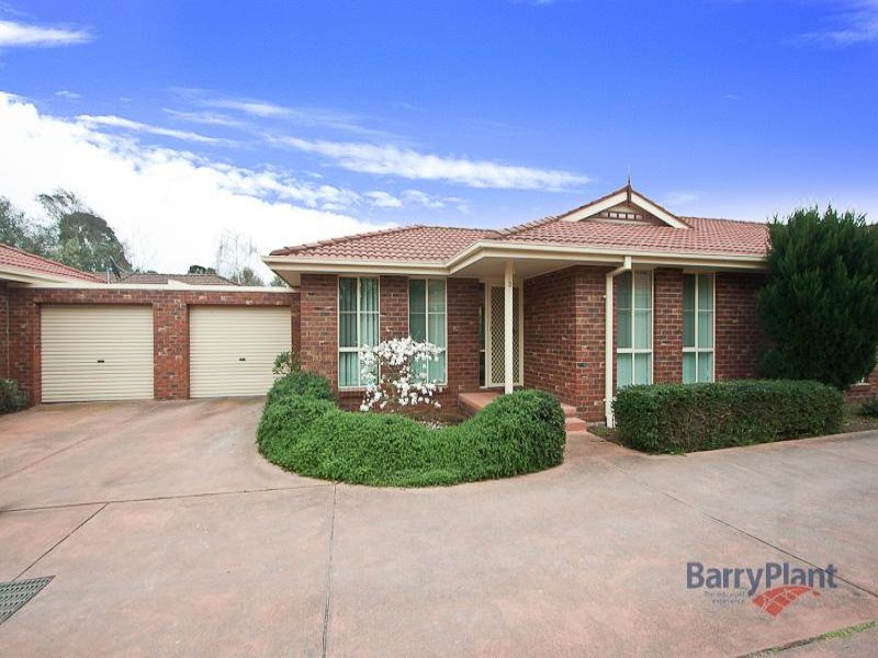 3/107-109 Old Princes Highway, Beaconsfield, Vic 3807
