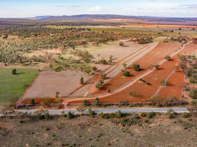 280 Brobenah Hall Road, Leeton, NSW 2705