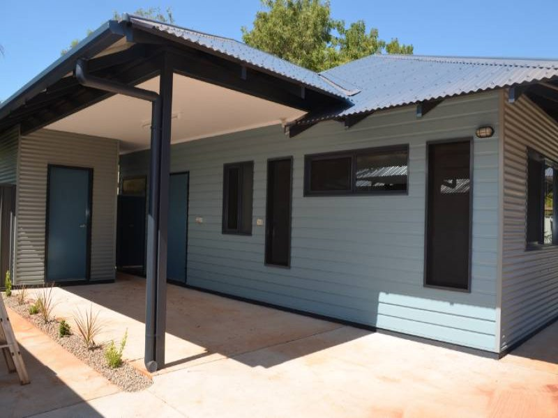 96, Unit 3 Clarendon St, Derby, WA 6728