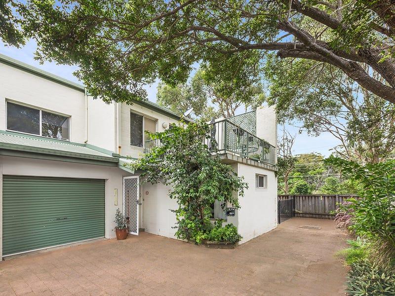 4/52 Hill Street, Port Macquarie, NSW 2444