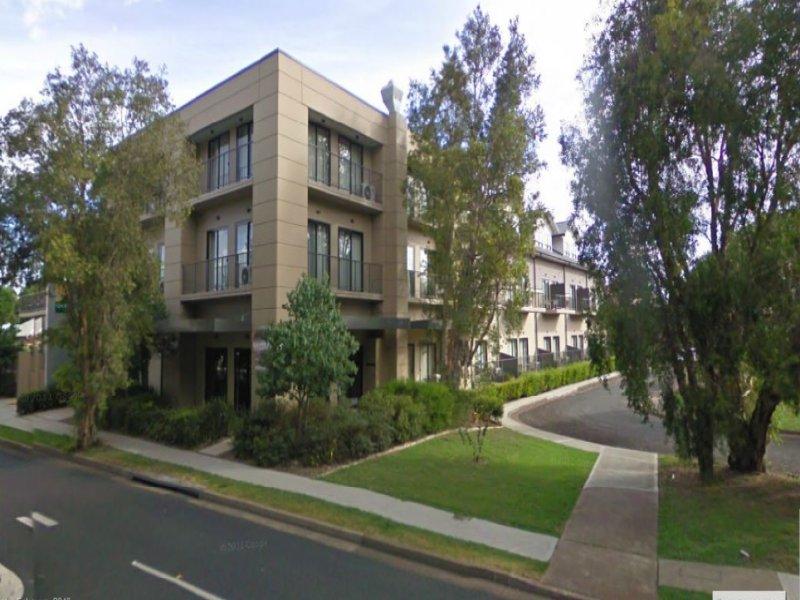Lot 5/1 Ken Tubman Drive, Maitland, NSW 2320