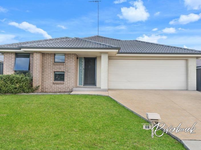 66 Glenmore Ridge Drive, Glenmore Park, NSW 2745