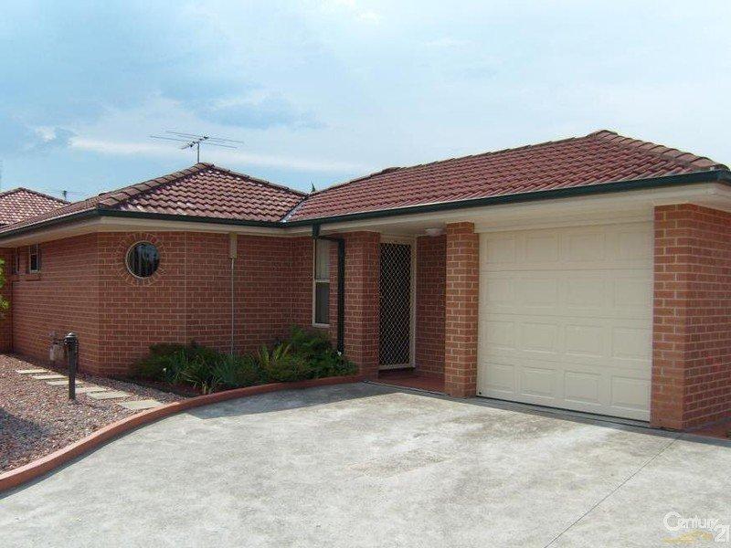 5/653 Main Road, Edgeworth, NSW 2285