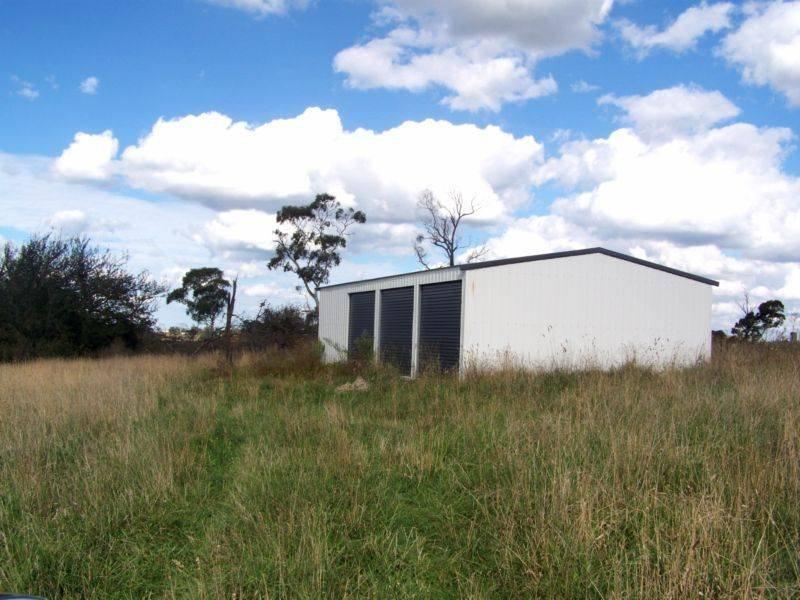 2 Lakeview Road, Guyra, NSW 2365