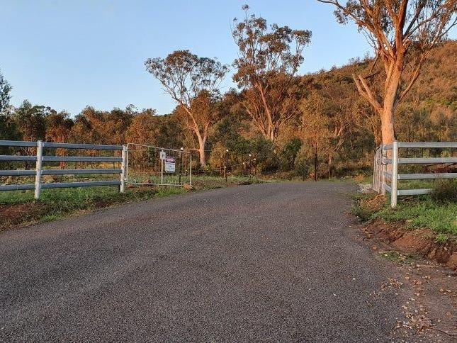 69 Mount Cobla Road, Currabubula, NSW 2342