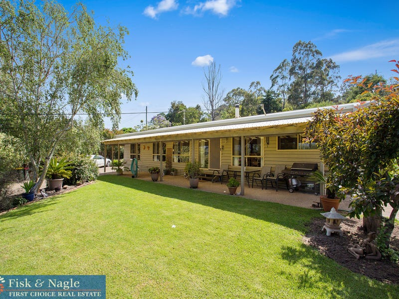 15 Bellbird Court, Wolumla, NSW 2550