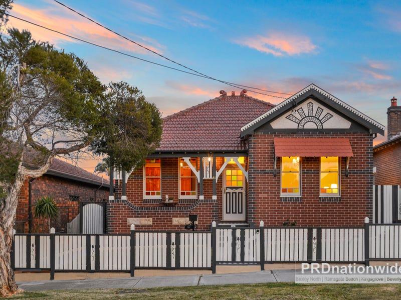 24 Waratah street, Canterbury, NSW 2193