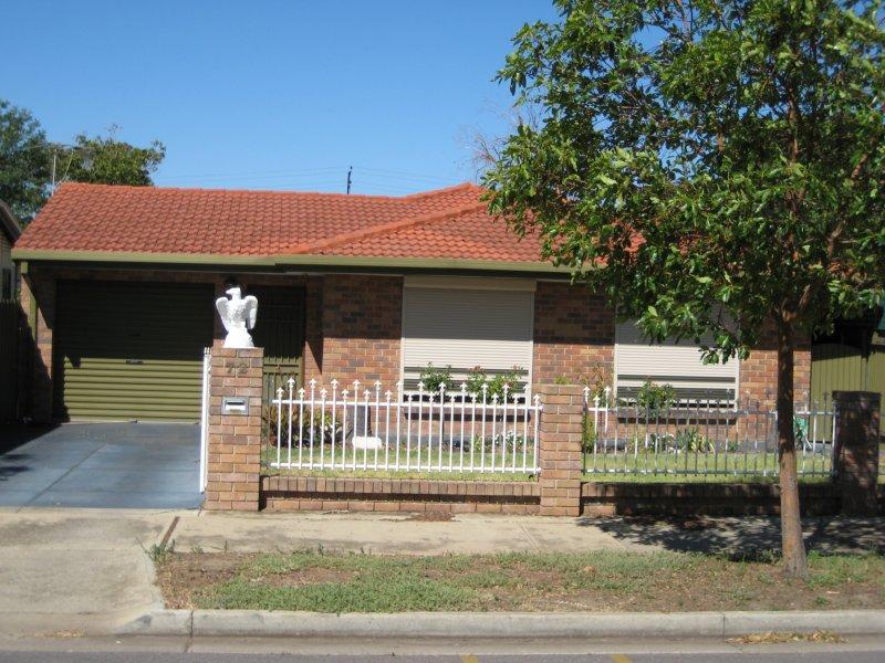 72 New Street, Queenstown, SA 5014