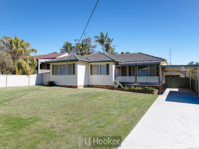 4 Coane Street, Warners Bay, NSW 2282