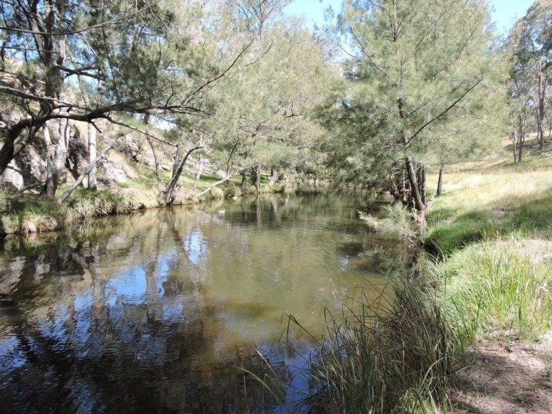 Address available on request, Guyra, NSW 2365