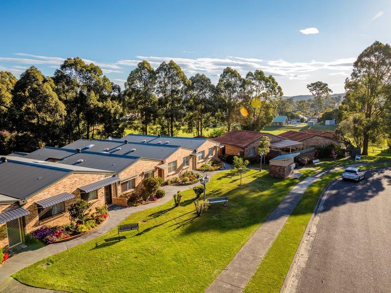 196/1 Scaysbrook Drive, Kincumber, NSW 2251