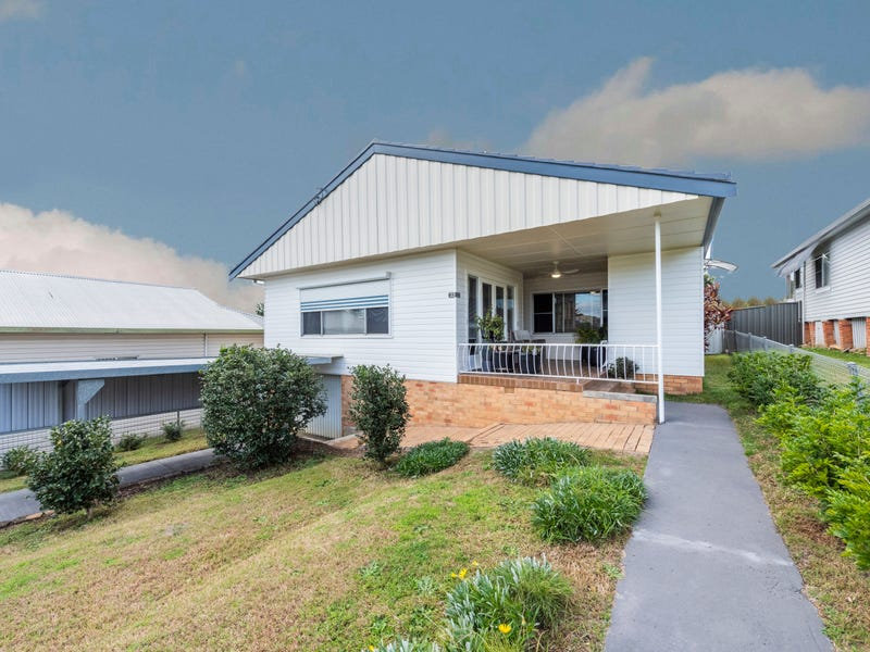 33 William Street, South Grafton, NSW 2460