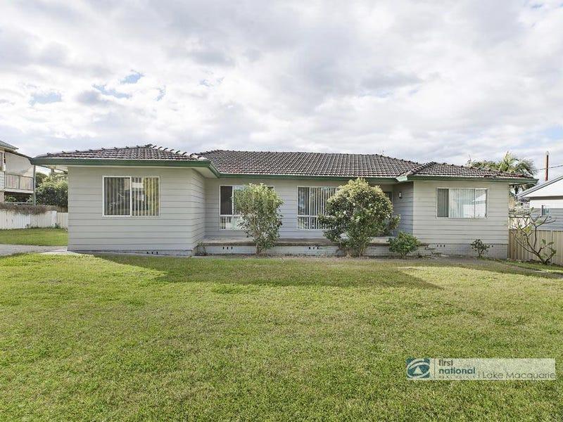 8 Oakville Road, Edgeworth, NSW 2285