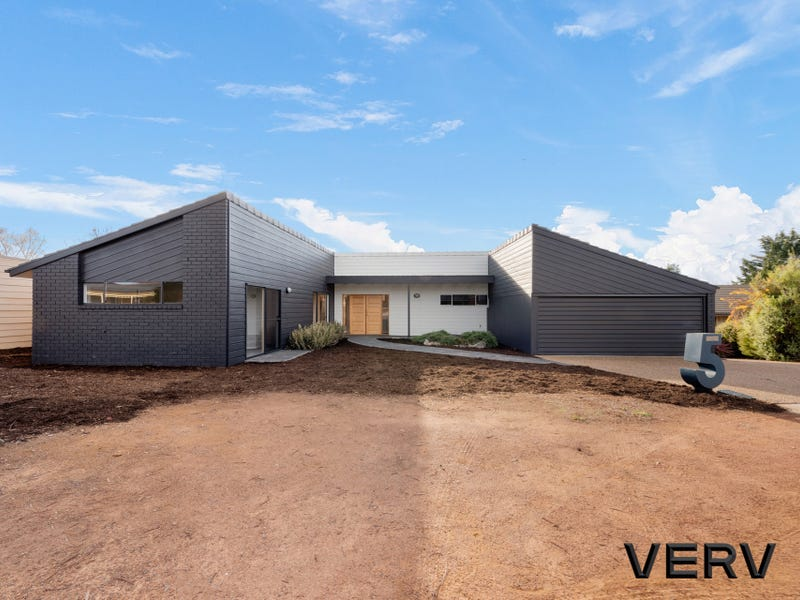 5 Oman Place, Calwell, ACT 2905
