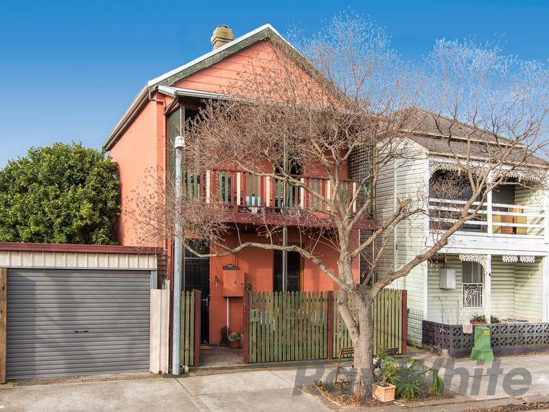 2 Garrett Street, Carrington, NSW 2294