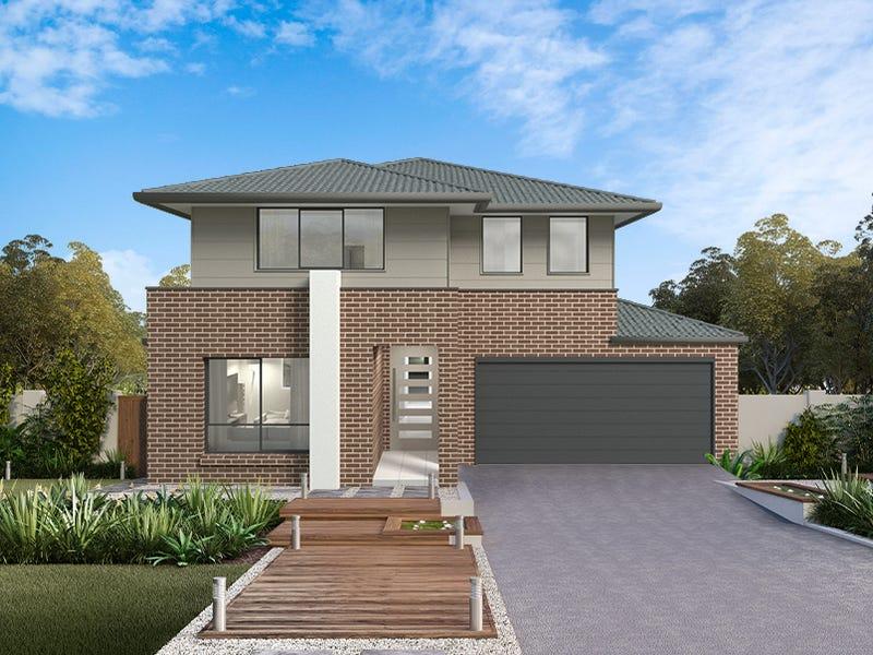 Lot 925 Carbine Street, Box Hill, NSW 2765
