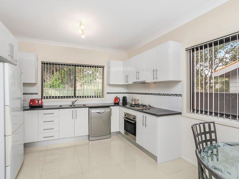 3/56 Gallipoli Avenue, Blackwall, NSW 2256