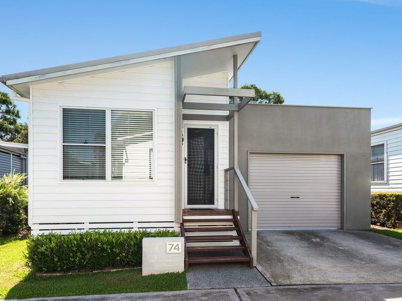 74/33 Karalta Road, Erina, NSW 2250