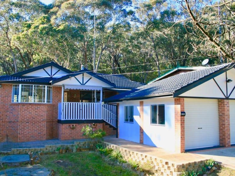 25  Myall Ave, Leura, NSW 2780