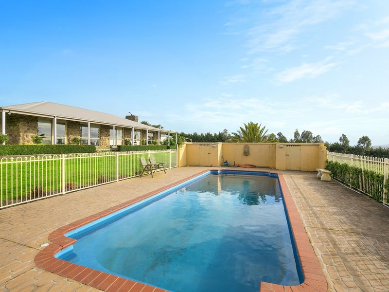 4 Mcgilvrays Lane, Winchelsea South, Vic 3241