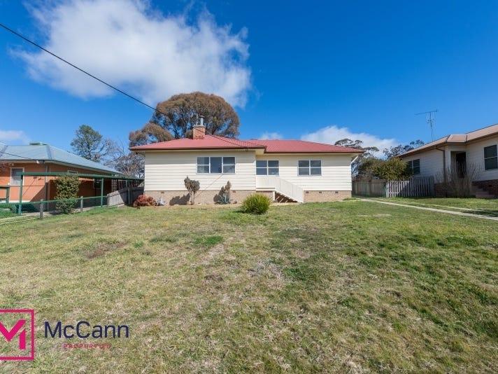 8 Nelanglo Street, Gunning, NSW 2581