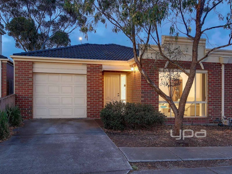 10 Sarkis Mews, Hillside, Vic 3037