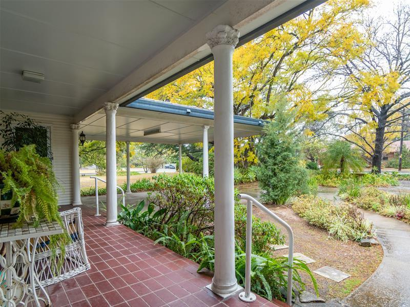 16 Dangar Road, Singleton, NSW 2330