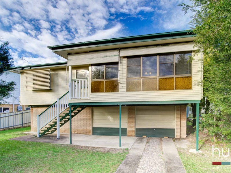 7 Kenmar St, Wynnum West, Qld 4178