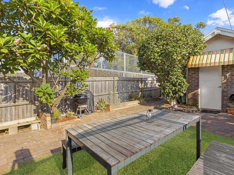 95 Glenayr Avenue, Bondi Beach, NSW 2026