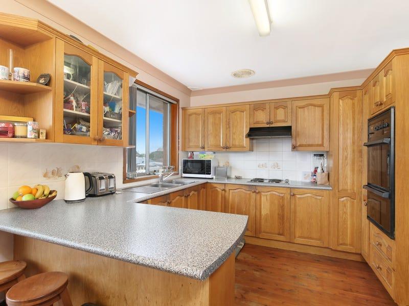 34 Roycroft Avenue, Mount Warrigal, NSW 2528