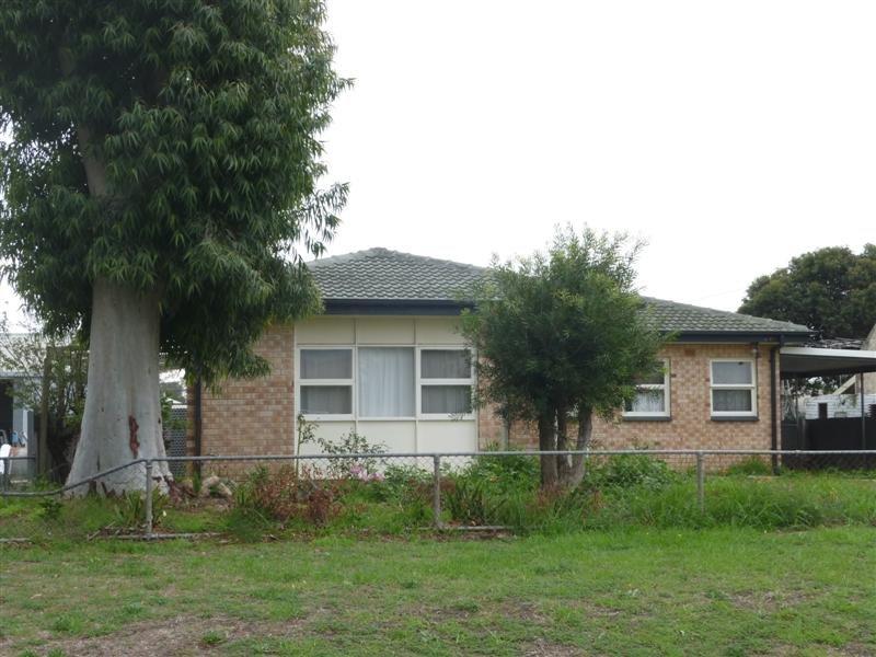 15 Edward Street, Meningie, SA 5264