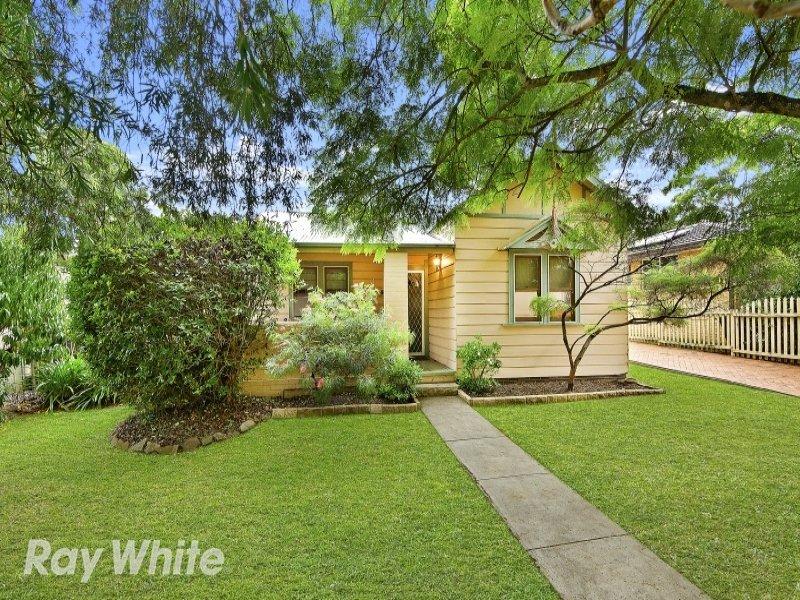 17 Jasper Road, Baulkham Hills, NSW 2153