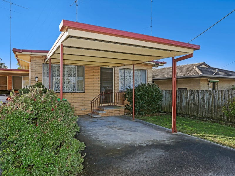 3/57 Pollack Street, Colac, Vic 3250