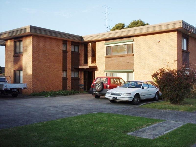 3/308 Princes Highway, Bulli, NSW 2516