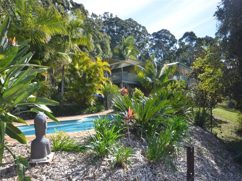 92 Roys Road, Lorne, NSW 2439