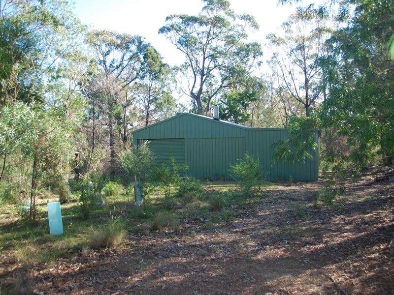 223 Oaklands Road, Lochiel, NSW 2549