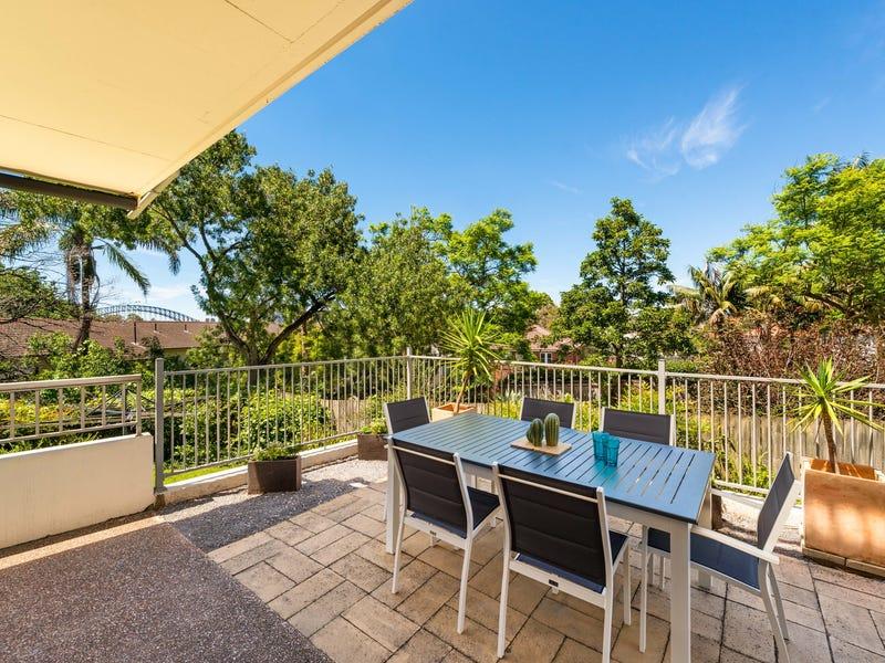 10/110 Bay Road, Waverton, NSW 2060