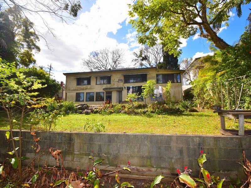 423 Ballina Road, Lismore Heights, NSW 2480